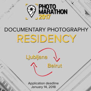 Documentary Photography Residency
